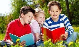 Metode Mendidik yang Tepat dan Menyenangkan