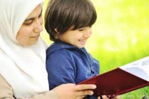 Metode Mengajari yang Tepat dan Menggembirakan