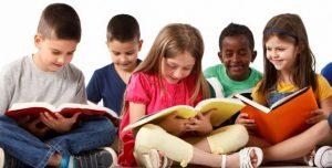 Tips Mendidik yang Efektif dan Mengasyikan