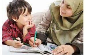 Tips Mengajari yang Efektif dan Mengasyikan