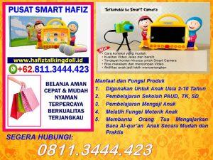 Smart Hafiz Murah Anak Hafiz Quran